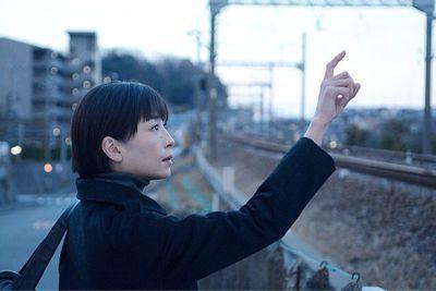 第27回東京国際映画祭「紙の月」_c0118119_7231111.jpg