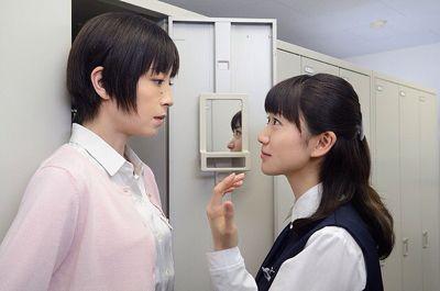 第27回東京国際映画祭「紙の月」_c0118119_723164.jpg