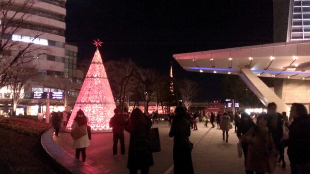 クリスマス商品30%OFF_f0166439_15543446.jpg