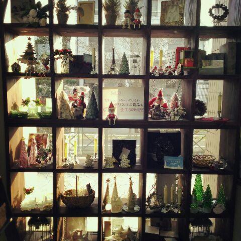 クリスマス商品30%OFF_f0166439_1636023.jpg