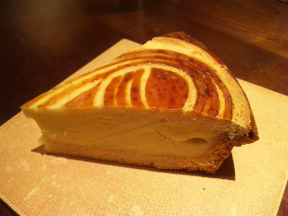 blog:バスク地方のピンチョス〜小さな贅沢〜_a0103940_1226866.jpg