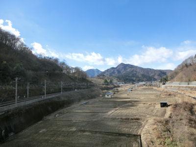 お茶壷道中(甲州街道) 猿橋_f0019247_18152041.jpg