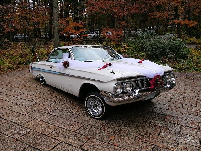 WEDDING PARTY_d0141049_00183562.jpg