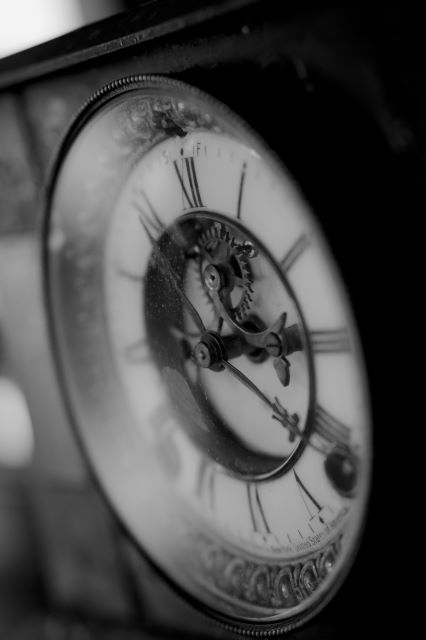 動かない時計_a0257652_845143.jpg