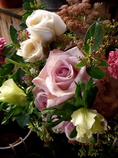 ご注文のお花たち。。。_a0229658_21465427.jpg