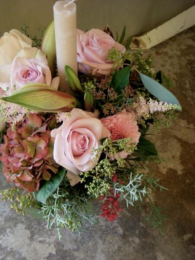 ご注文のお花たち。。。_a0229658_2150971.jpg