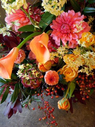 ご注文のお花たち。。。_a0229658_21565833.jpg