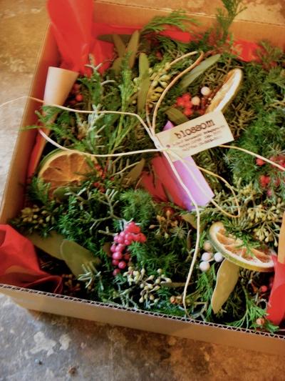 ご注文のお花たち。。。_a0229658_221448.jpg