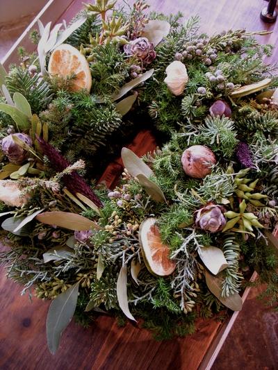 ご注文のお花たち。。。_a0229658_2244962.jpg
