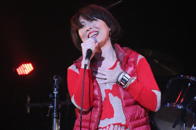 第10回三条市音楽祭ロック・ポピュラーの部 ライブ写真の撮り方 _a0267861_10151562.jpg