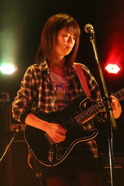 第10回三条市音楽祭ロック・ポピュラーの部 ライブ写真の撮り方 _a0267861_1154545.jpg