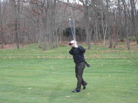 今年も素晴らしいゴルフシーズン!多くの生徒さんに心から感謝です。_b0199261_15391363.jpg