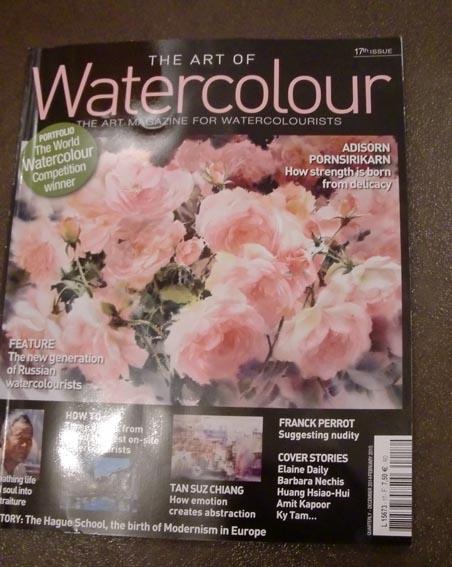 水彩雑誌_f0176370_1655331.jpg