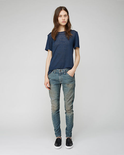 NOW INSTOCK! 6397 TWISTED JEANS _f0111683_14510251.jpg