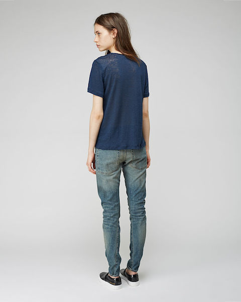 NOW INSTOCK! 6397 TWISTED JEANS _f0111683_14510730.jpg