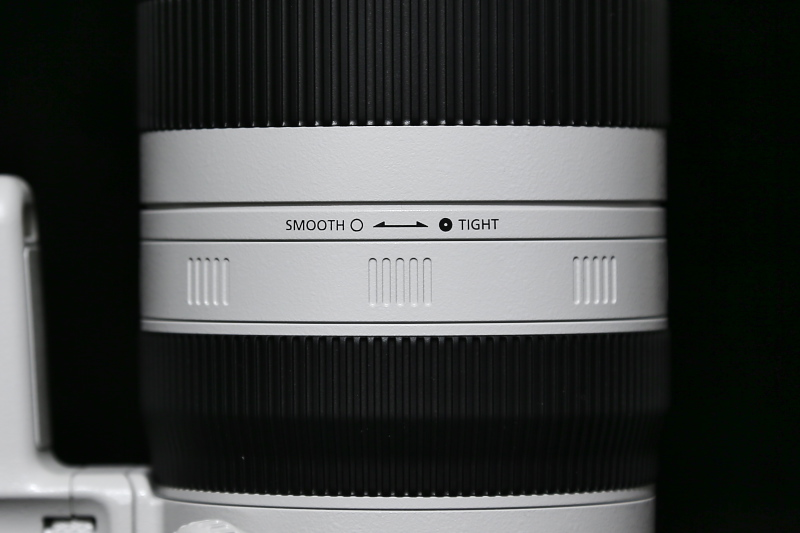 EF100-400mm F4.5-5.6L IS II USMがやってきました。_f0183785_23541272.jpg