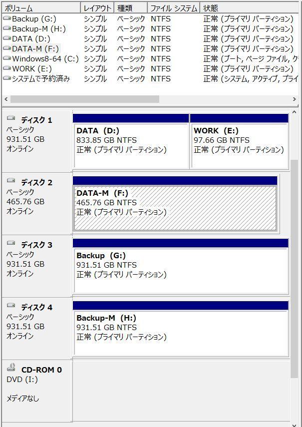 b0013099_17095703.jpg