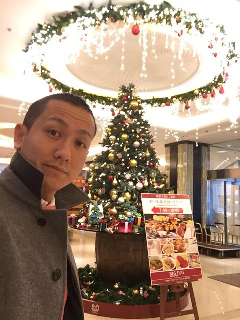 12月20日 土曜日!本日のブログは店長がお届け致します!_b0127002_19341038.jpg
