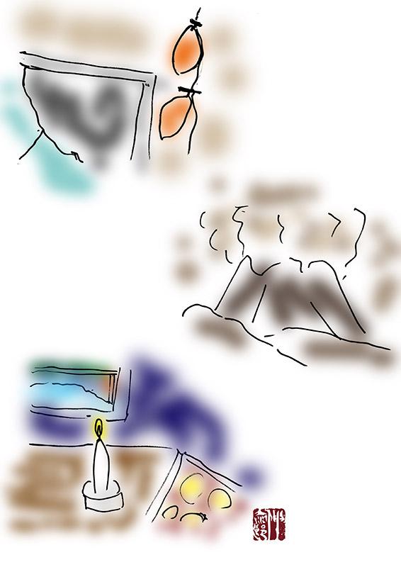 b0133911_2014612.jpg