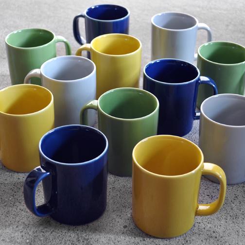 common mug cup_d0193211_15103133.jpg