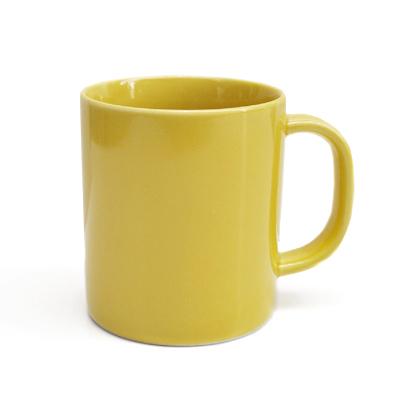 common mug cup_d0193211_15113594.jpg