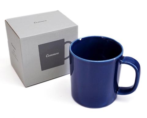 common mug cup_d0193211_15113731.jpg