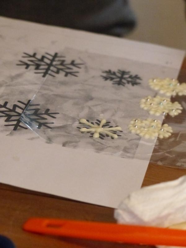 クリスマスケーキの準備_a0288621_08295678.jpg