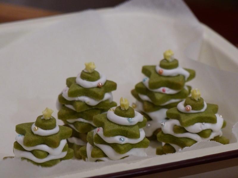 クリスマスケーキの準備_a0288621_08324018.jpg