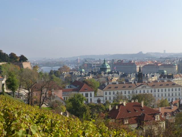中欧旅行記 チェコ プラハ編-2_e0237625_046113.jpg