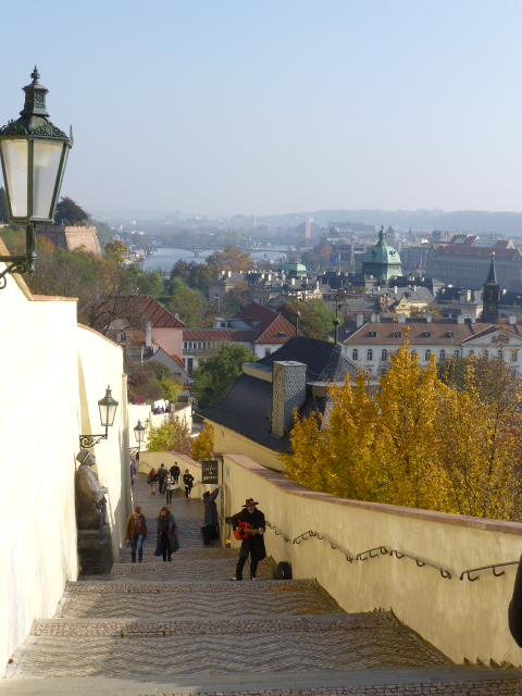 中欧旅行記 チェコ プラハ編-2_e0237625_0492511.jpg