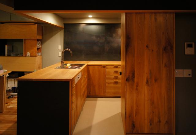 キッチンキャビネット_a0122528_00092030.jpg