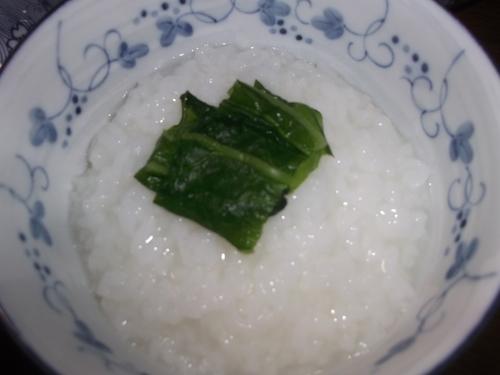 白菜、高菜の漬物...広島菜も_b0137932_19533041.jpg