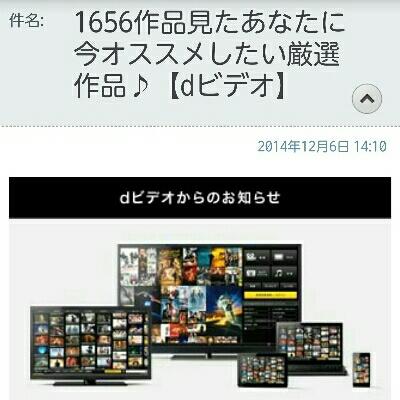 c0060143_0105361.jpg