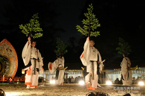 和舞 春日若宮おん祭り The YAMATO dance._e0245846_10472588.png