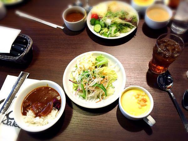 ステーキのあさくま 津高茶屋店_e0292546_2135888.jpg