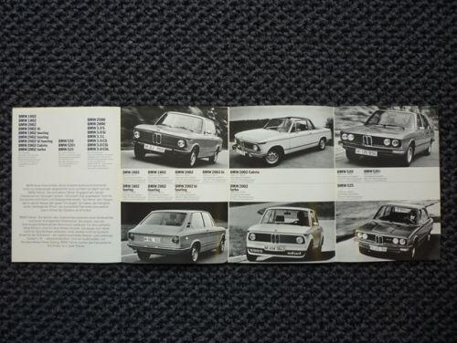 珍しい訪問者 クルマ編4 BMW 528iA_e0254365_15135236.jpg