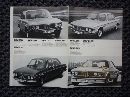 珍しい訪問者 クルマ編4 BMW 528iA_e0254365_15142697.jpg