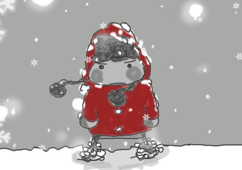 あなたは「冬」_f0096569_9435599.jpg