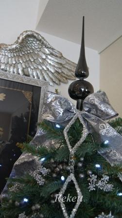 REKETTオリジナル クリスマスツリー_f0029571_037378.jpg