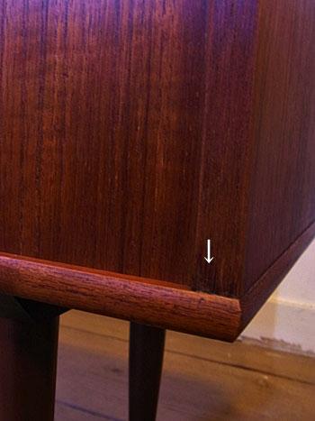 sideboard_c0139773_18324783.jpg
