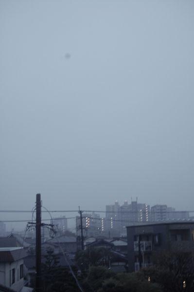 朝歌12月20日_c0169176_07593744.jpg