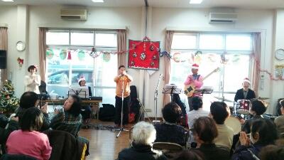 今日は静岡SBSラジオ公開生出演です。_e0119092_12452370.jpg