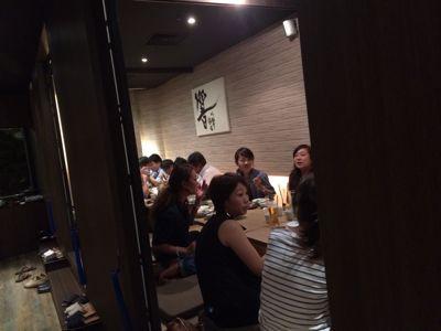 シンガポール鶏金について_a0163896_2033839.jpg