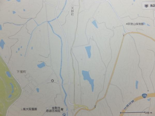 b0212898_10420103.jpg