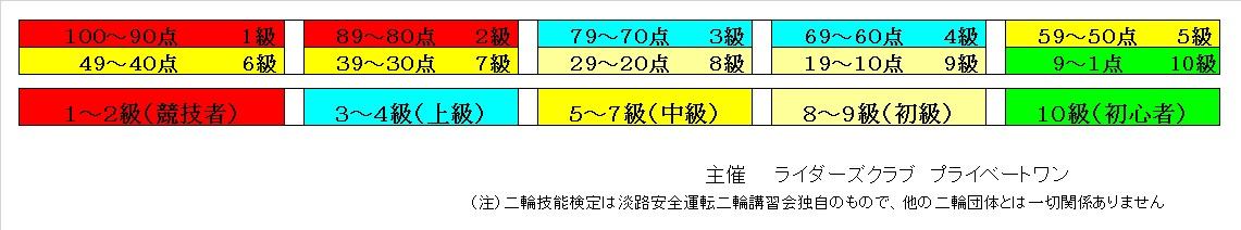 b0095299_1432142.jpg