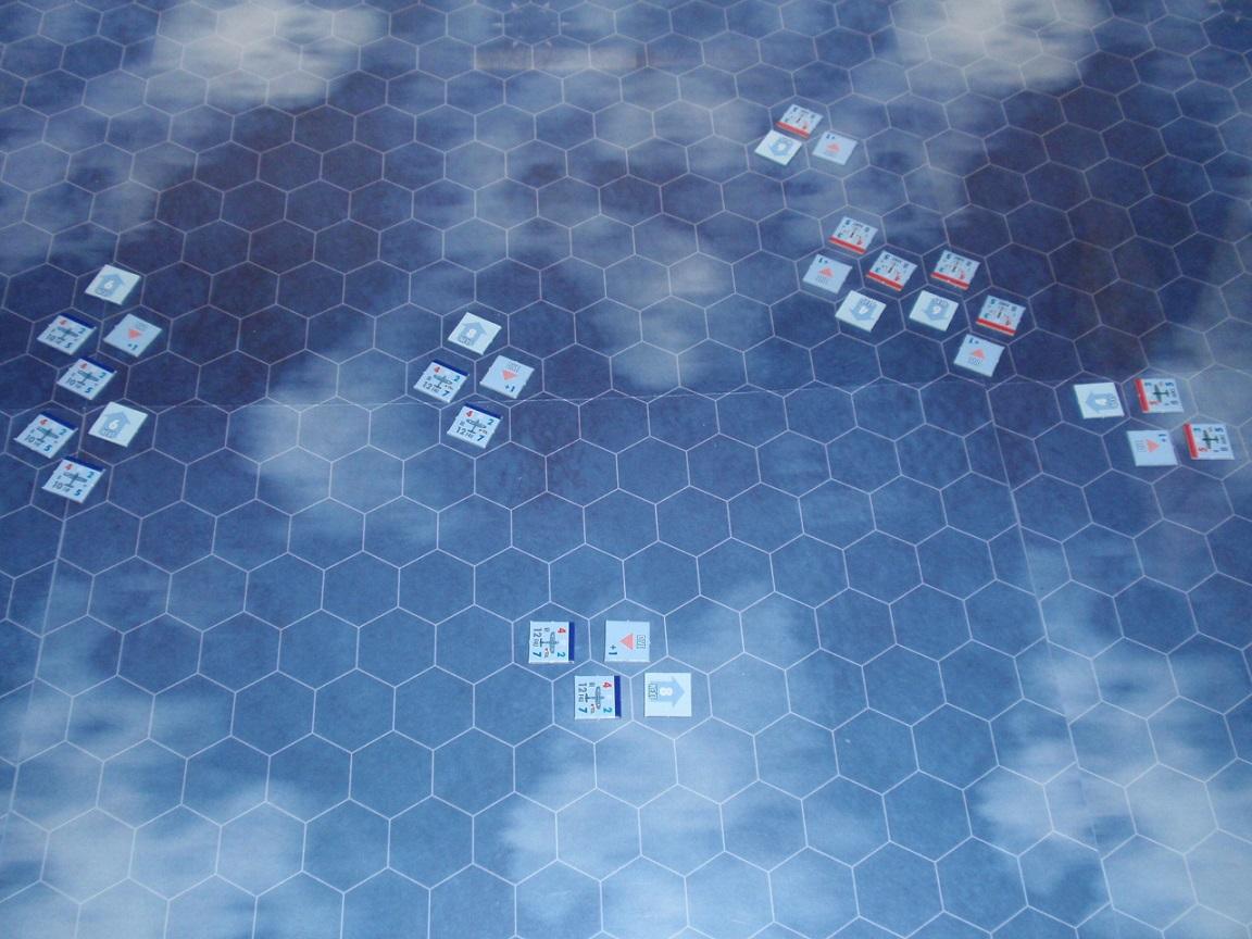 国際通信社「零戦:海軍航空隊の戦い」⑦_b0162202_1126433.jpg