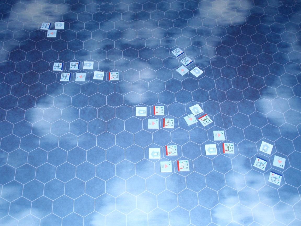 国際通信社「零戦:海軍航空隊の戦い」⑦_b0162202_11265227.jpg