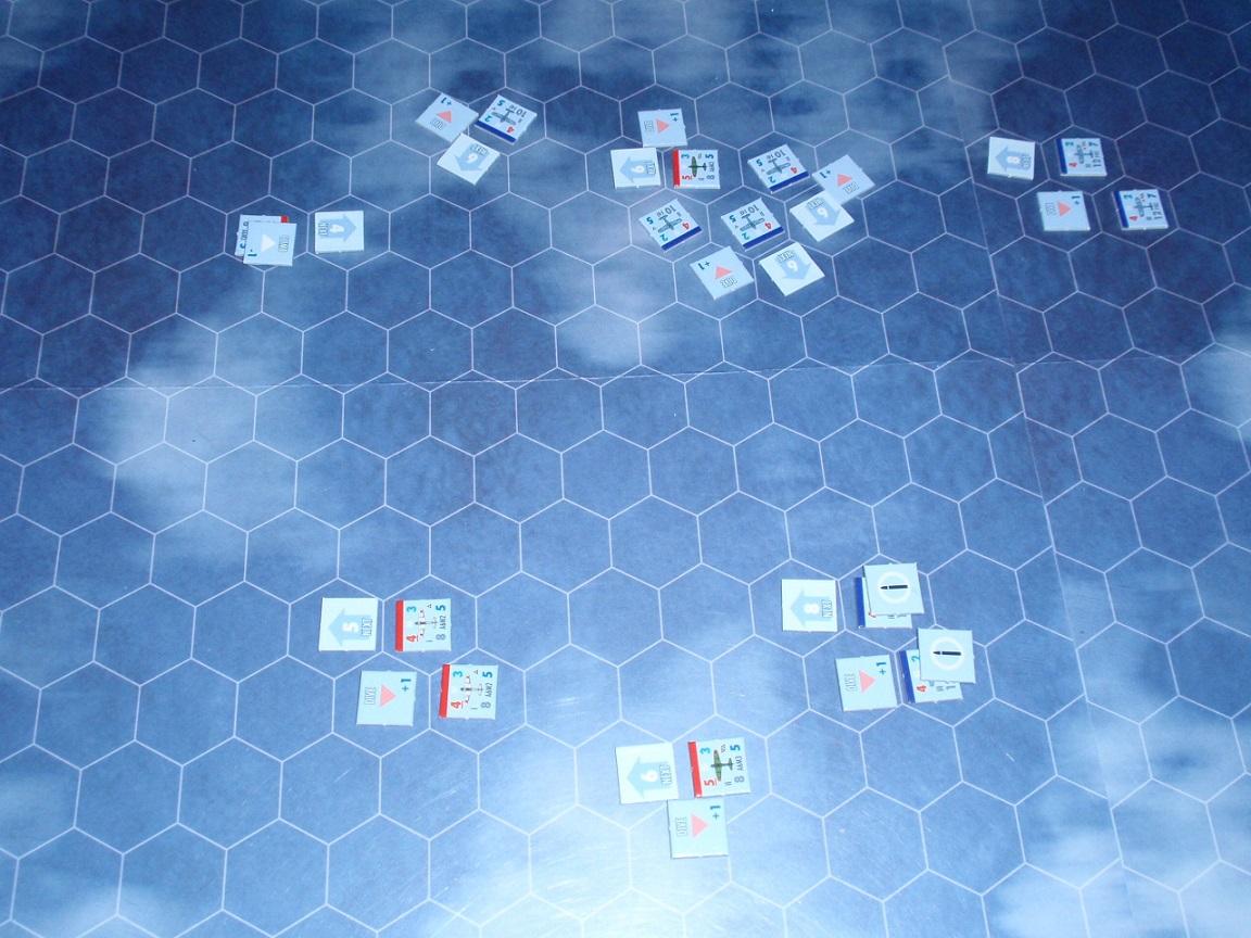 国際通信社「零戦:海軍航空隊の戦い」⑦_b0162202_11271778.jpg