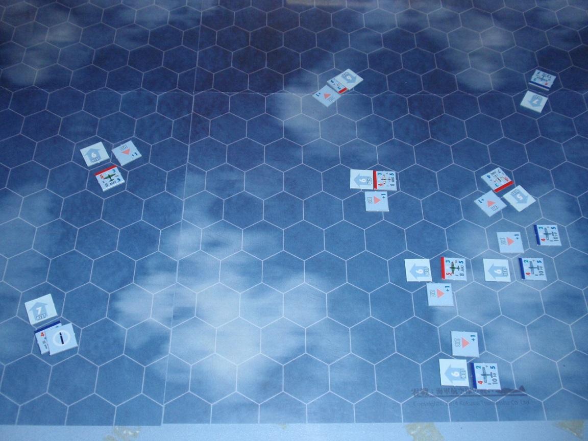 国際通信社「零戦:海軍航空隊の戦い」⑦_b0162202_11275489.jpg