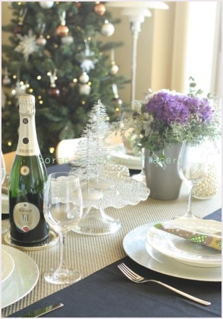 12月のテーブルとレッスンご報告_b0107003_14012223.jpg